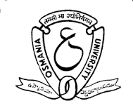 Osmania University degree results released
