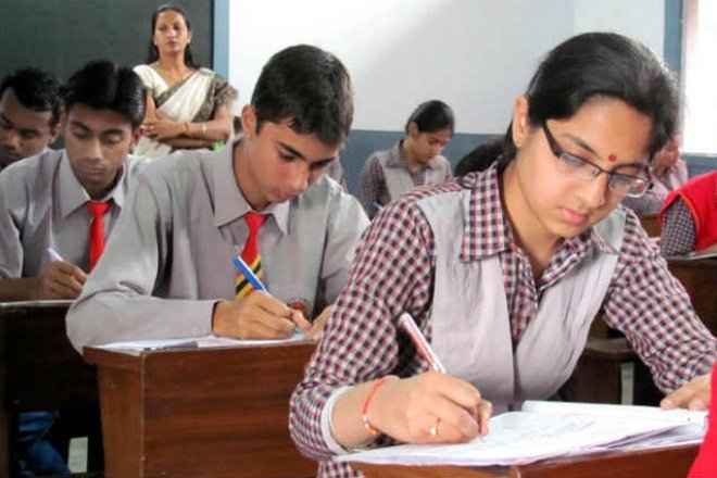 no-special-classes-for-students-of-xth-no-collection-of-fee-amid-covid-19-in-tamil-nadu