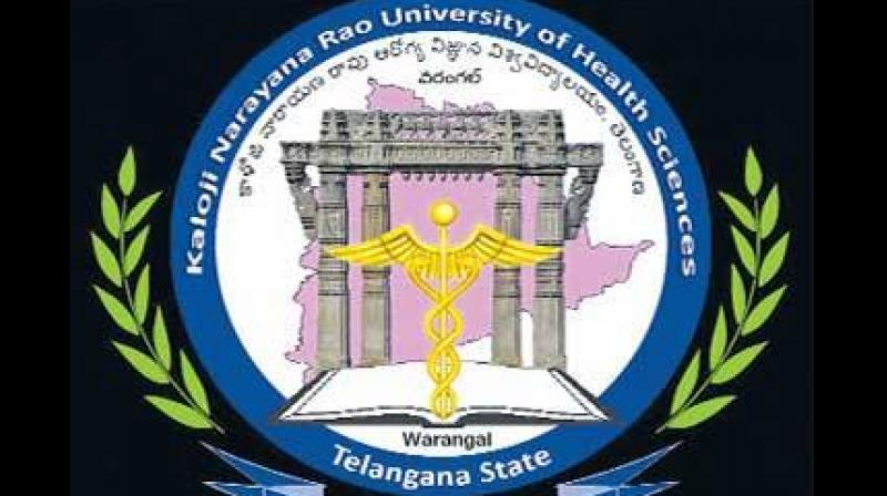 Apply for admission into MBBS/BDS