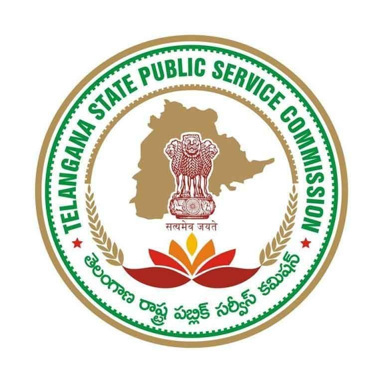 Telangana govt to fill 2,786 posts