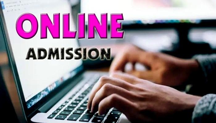 MANUU offers online admissions for PG, UG courses