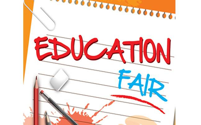 Russian education fair in Hyderabad on June 10