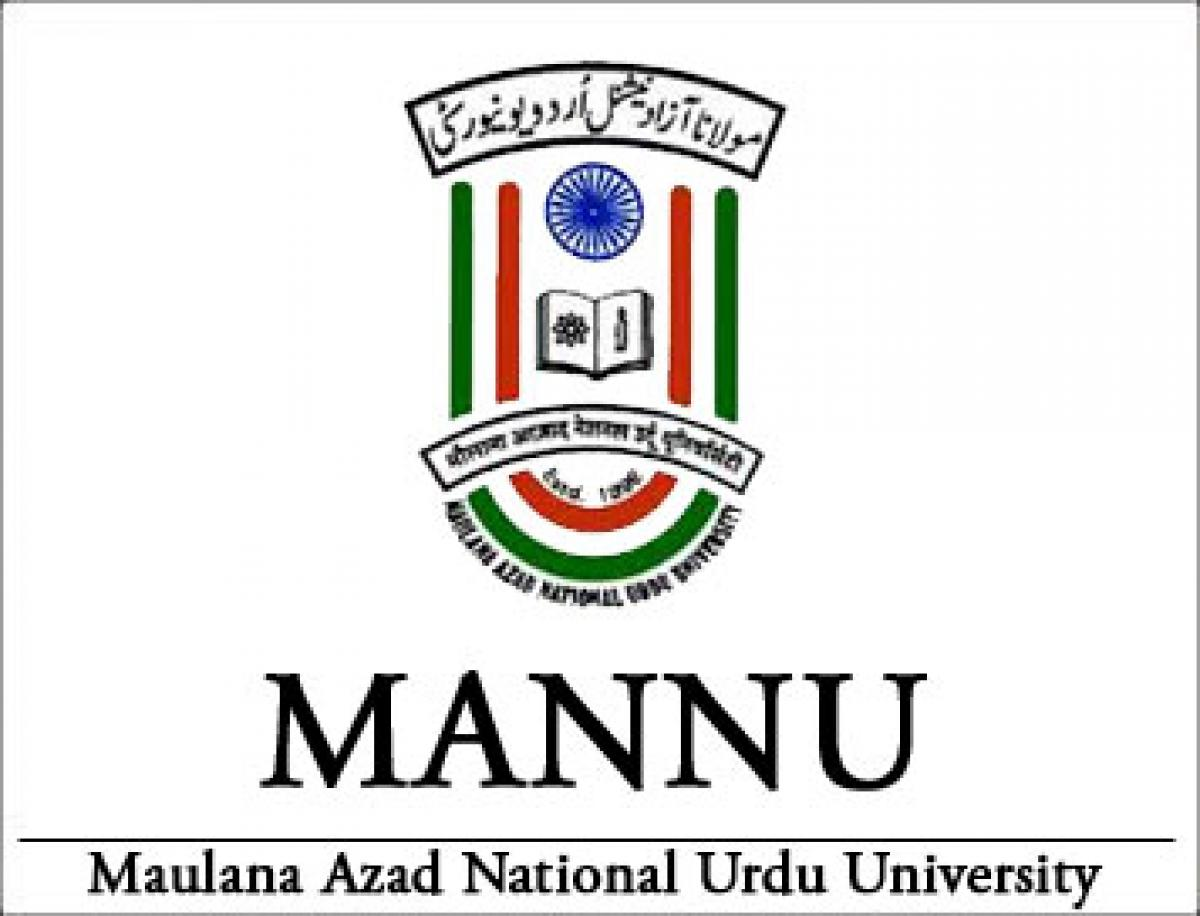 manuus-new-web-portal-launched