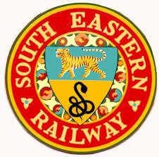 southeasternrailwayrecruitment2015