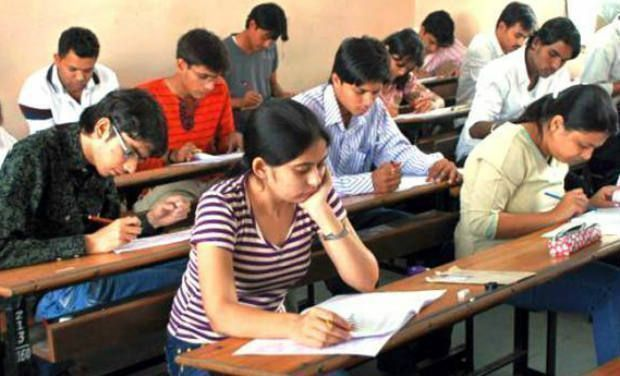 Polytechnic entrance test to be held on April 21