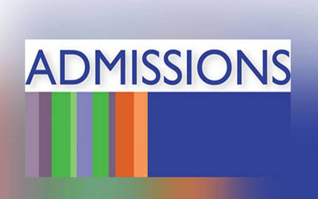Last date extended for TMREIS Inter admissions till May 21