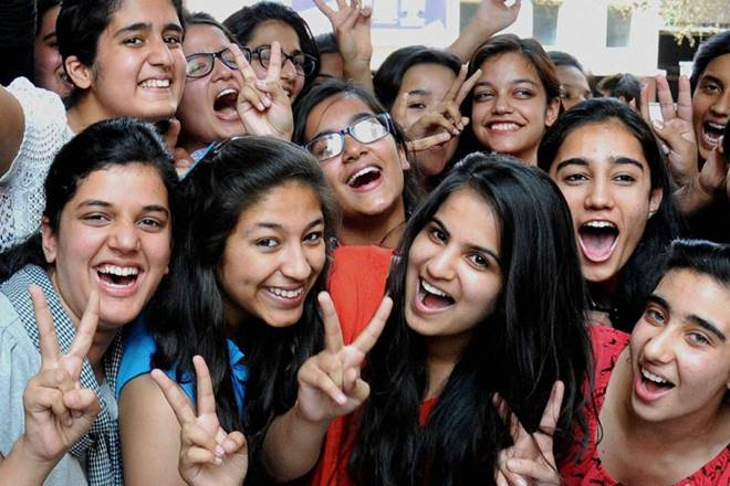 icse-and-isc-live-class-12-and-class-10-results-declared-check-your-scores-here