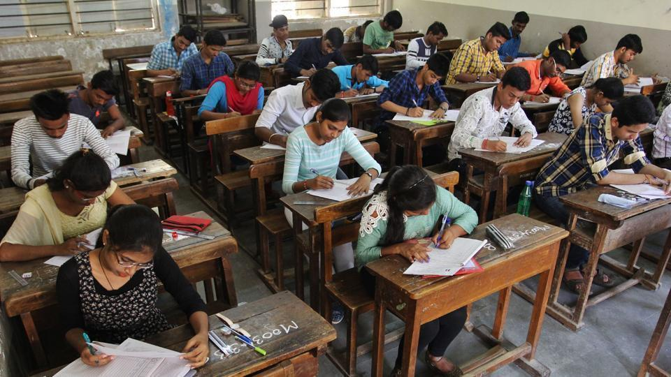 NCERT devises new test to help school students opt for suitable stream