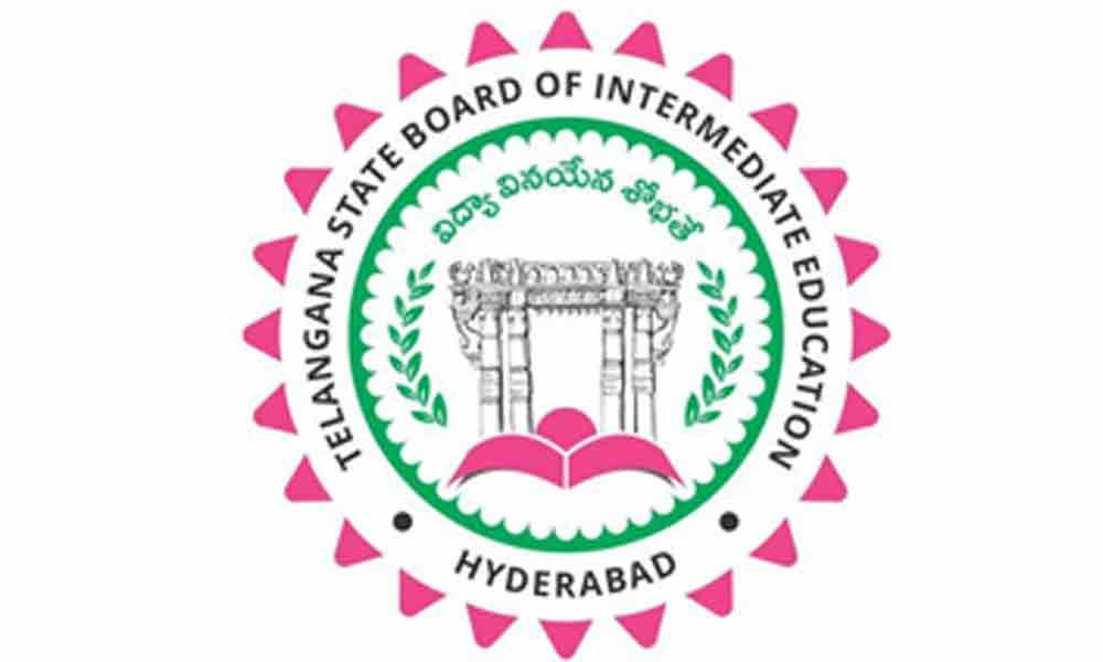 TS inter2019 re-verification results to be declared today