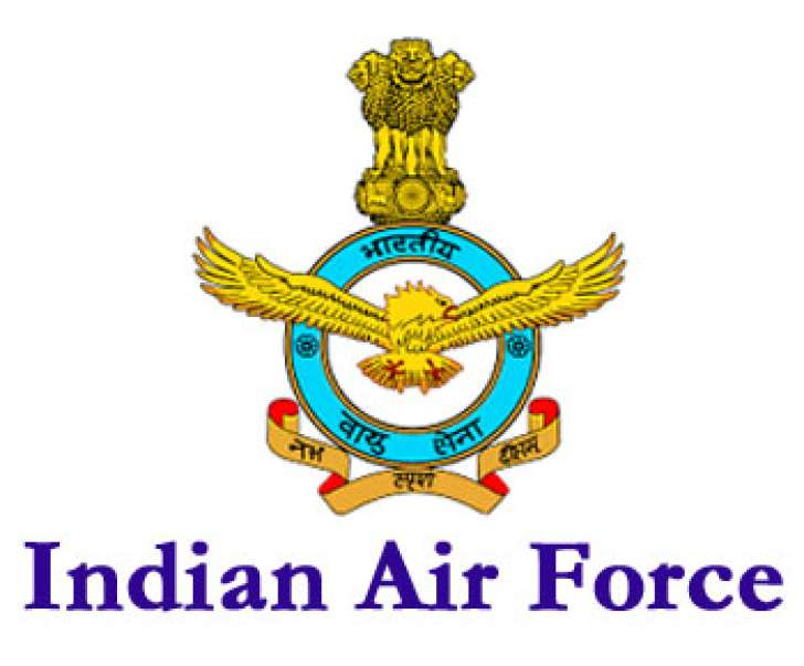 IAF invites applications for commissioned officers/ground duty (technical)
