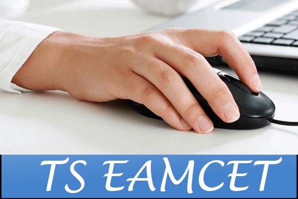 tseamcet2021registrationprocessendstoday