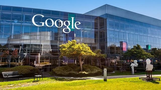 googleinvitesapplicationsforsoftwareengineeringandmbainternships2018