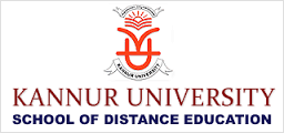 Kannur University SDE Invites Applications for Distance MBA 2015