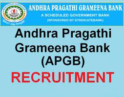 apgbankrecruitment2015