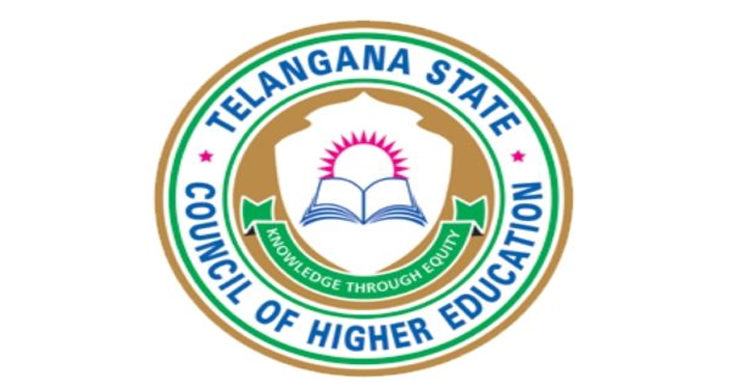 TS EdCET to be held on May 31