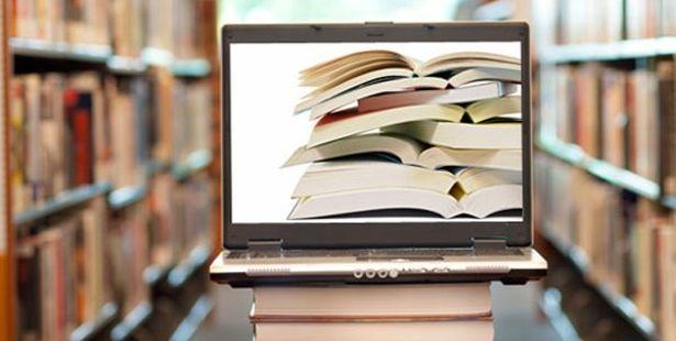 Maharashtra govt announced free online school textbooks for classes 10 & 12