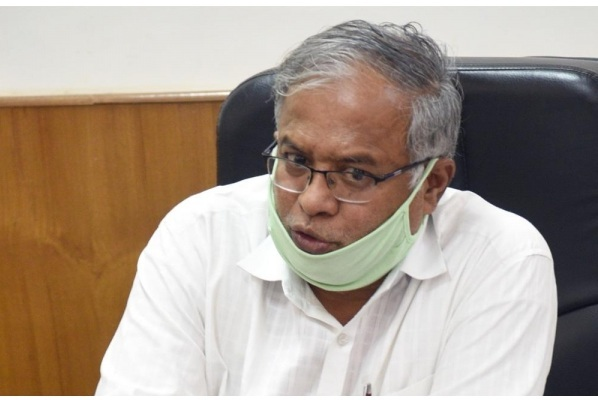 Govt yet to take a decision on reopening schools: Karnataka Education Minister
