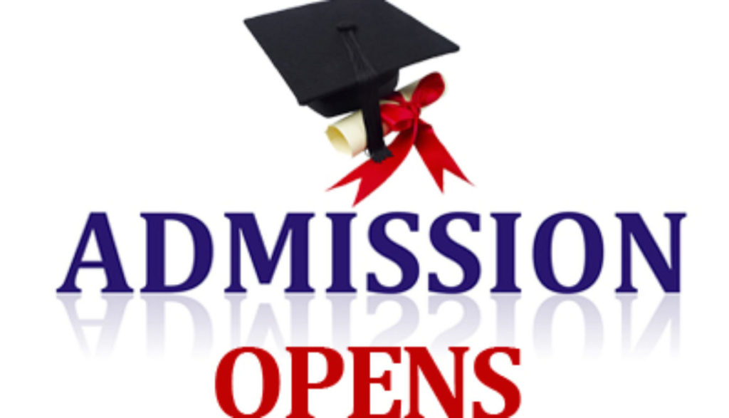 Last date for admissions at PGRRCDE Feb 28