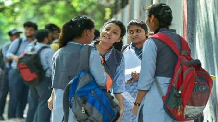 Delhi Govt revises school summer vacations, to begin from May 11