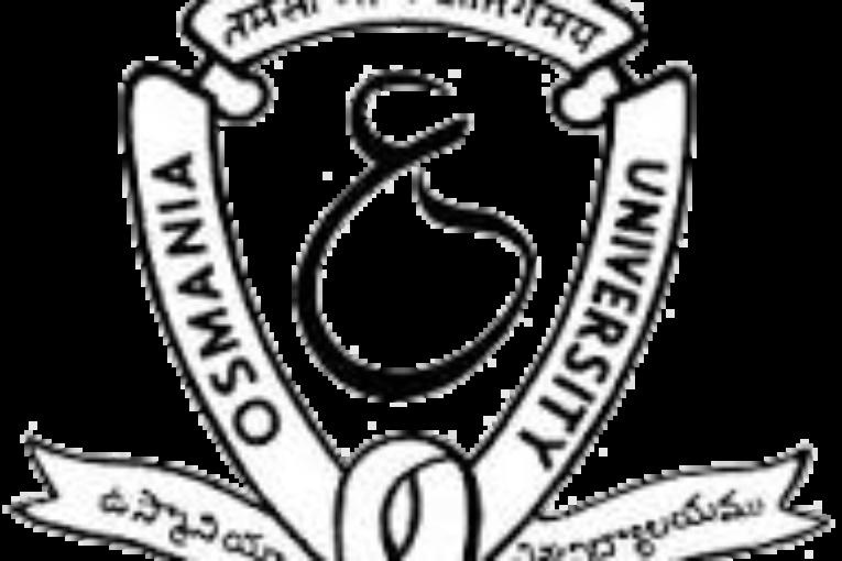 osmania-university-exam-postponed