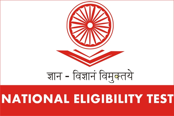 national-eligibility-test-will-be-held-in-two-sessions-every-day-till-dec-22