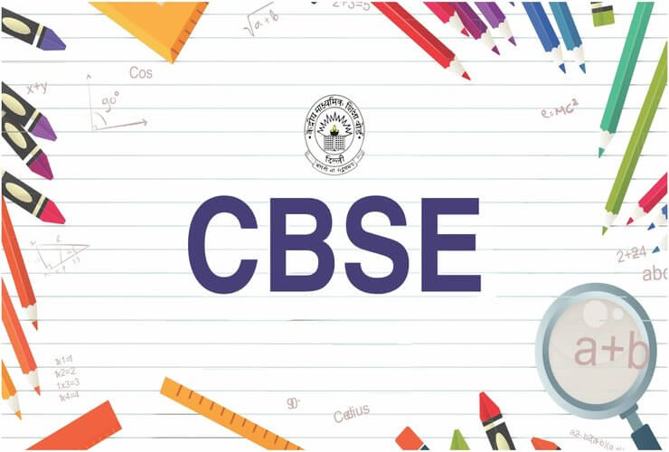 CBSE announces conducting of compartment exams for Classes 10, 12 is compulsory