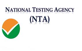 NTA extends dates for submission of Online Application forms for various examinations