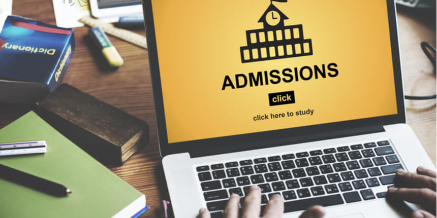 Delhi University Admission Registration deadline extended till July 18
