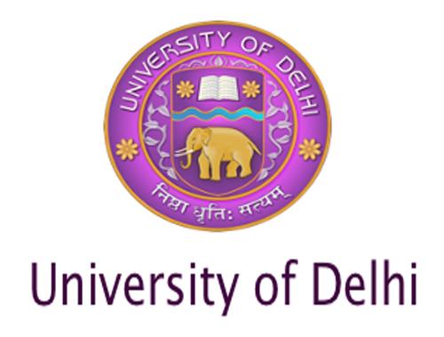 Delhi University called-off the semester exams of May-June amidst COVID-19 crisis