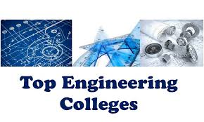 24 Engineering Colleges Register Zero admissions in Special Counselling