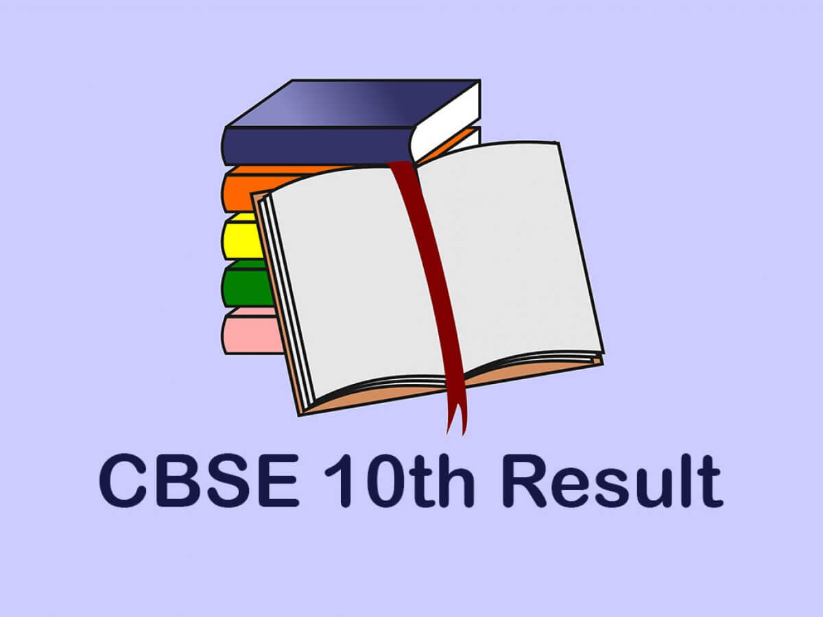 CBSE Class 10 Results: Overall pass percentage stands at 91.46 percent, Girls outshine Boys