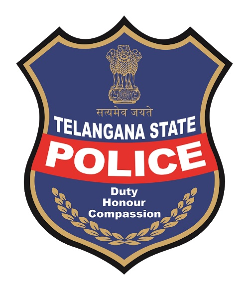 One year age relaxation for Sub-Inspectors and Constables recruitment