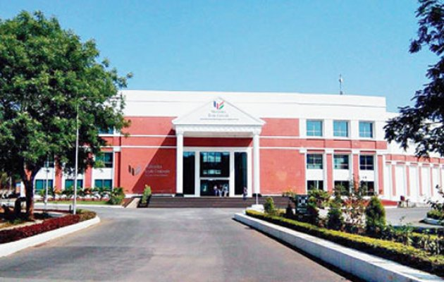 Mahindra Ecole Centrale announces B.Tech admissions at Hyderabad campus