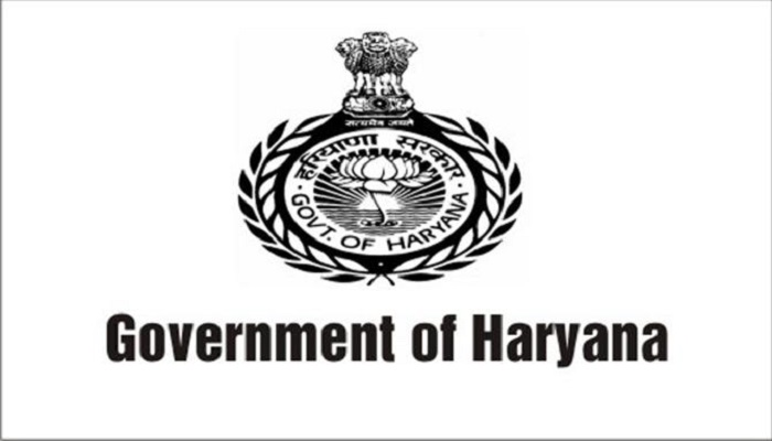 CBCS for undergraduate subjects in Haryana