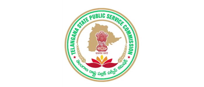 TSPSC announces schedule for the main examination
