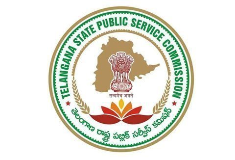 TSPSC issues 2 notifications for 200 posts
