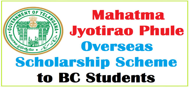 bc-overseas-scholarship-registration-to-begin-from-august-15