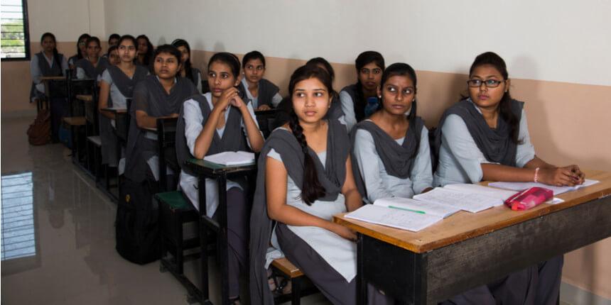 tamilnadudecidestopromotestudentsofclass1to8