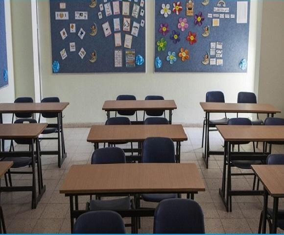 plantoreopenschoolsfromjuly1notfinal:govttohc