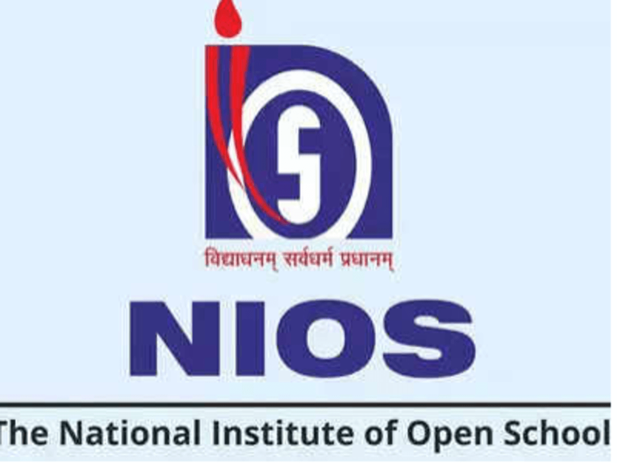 NIOS released datesheets for Class 10 and 12 Exams on official website