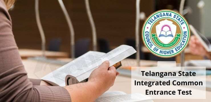 TS ICET 2021 to be held in August, notification to release on April 3
