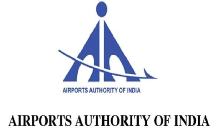 Apply online for Junior Executive post in Airports Authority of India