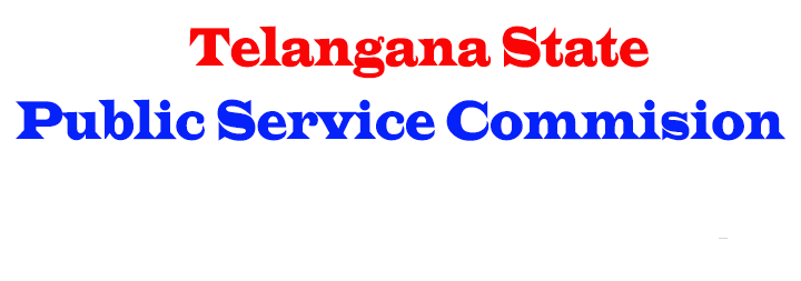 Telangana public service reschedules exam dates
