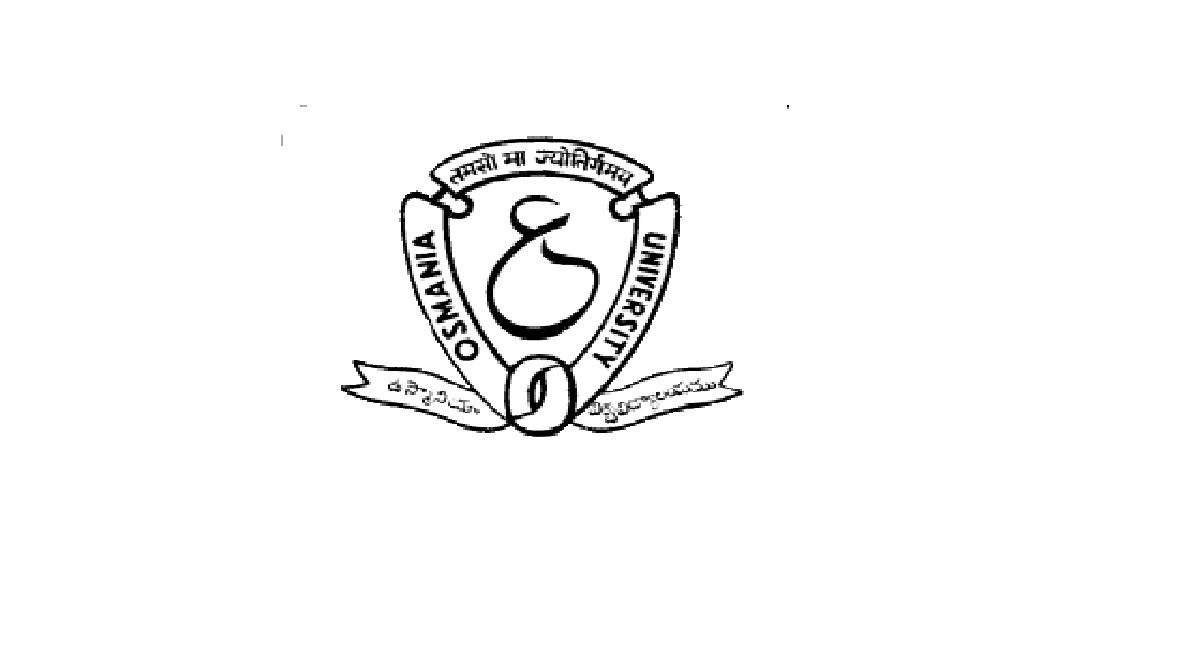 OU releases UG VI semester results