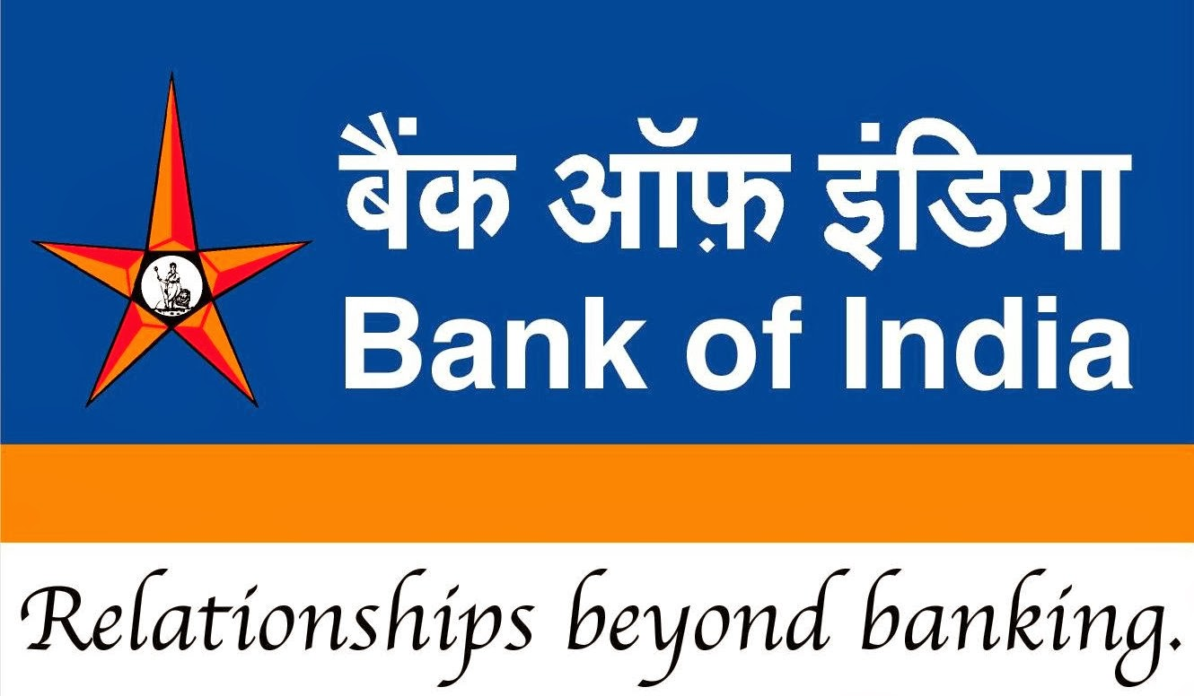 bankofindiarecruitment2016(517officerposts)