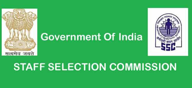 Staff Selection Commission's flagship exams will be held from Aug 5
