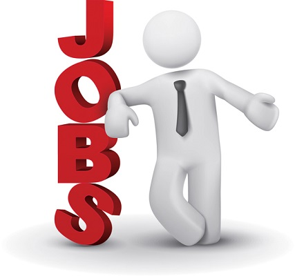 jobsinhyderabad:applicationsinvitedfortelesalesexecutivevacancies