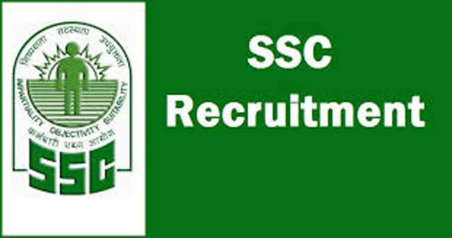 sscrecruitment2016(constableexecutive4669posts)