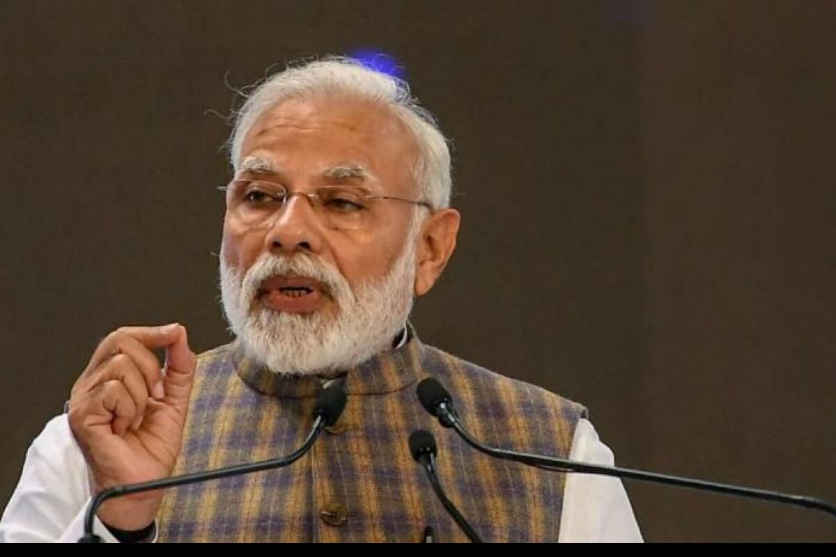 PM Modi to address centenary convocation of University of Mysore tomorrow