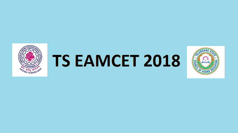 Over 44k candidates take Eamcet test on day 1